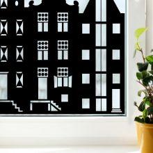 raamfolie-aan-de-amsterdmse-grachten-detail